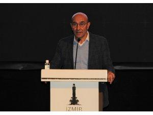 Başkan Soyer'den İzmir barajlarıyla ilgili ürküten açıklamalar