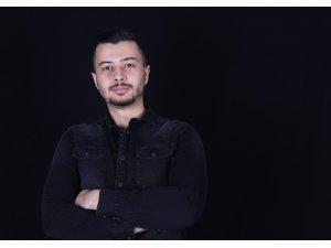 """Girişimci Adem Atbaş: """"Korona virüs herkesi dijital sektöre yönlendirdi"""""""