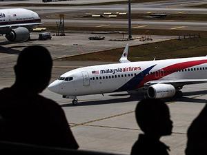 Kayıp Malezya uçağını denizaltılar arayacak