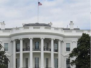Beyaz Saray'dan gazeteci Hersh'e yalanlama