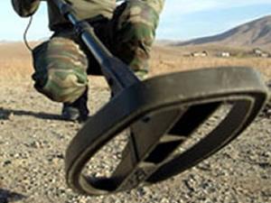 Azerbaycan-Ermenistan sınırında patlama: 3 ölü