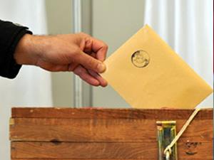 Adana'da oylar sayıldı! İşte son durum