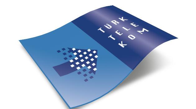 Türk Telekom'dan dev anlaşma
