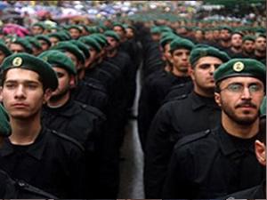 Almanya'da Hizbullah'a destek veren derneğe darbe