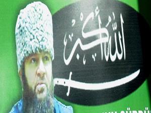 Rusya, Çeçen lider Umarov'un öldürüldüğünü doğruladı