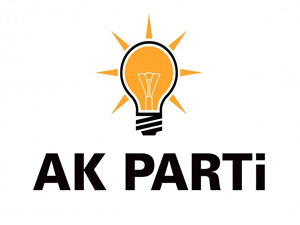 AK Parti, Mısır'daki idam kararları protesto edilecek