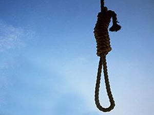Mısır'da idam edilecek kişilerin isimleri öğrenildi