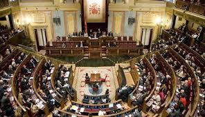 "İspanyol meclisinden Katalonya'da referanduma ""hayır"""