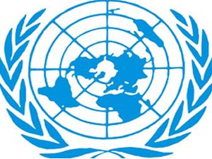 BM'de Filistin toplantısı düzenlendi