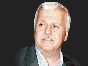 MHP'li Yalçın'dan Gülerce'ye 'Gazeteciliği bırak' çağrı