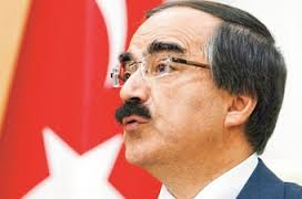 AKP'li vekil 'Gavat' yüzünden kaybettik!