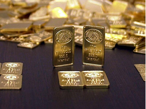 Martta en çok külçe altın kazandırdı