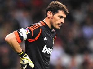 Kaleci Iker Casillas'ın yeni takımı belli oldu