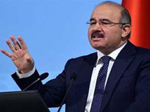 Hüseyin Çelik, Kılıçdaroğlu'na saldıran kişinin AKP'li olduğunu doğruladı