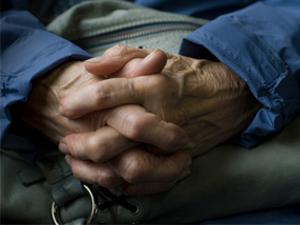 Parkinsona karşı en önemli unsur ''hareket''