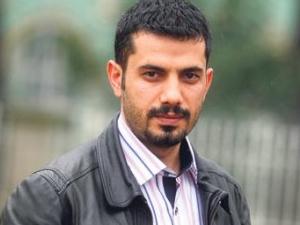 Mehmet Baransu'ya 4 yıla kadar hapis istemi