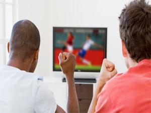 İşte Süper Lig maçlarının yeni kanalları