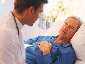 Kansızlık kalpte ritim bozukluğuna yol açabilir