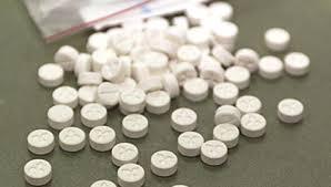Kanepeler içinde gizlenmiş uyuşturucu bulundu