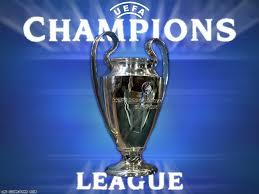 Atletico Madrid, şampiyonlar liginden Barceleno'yı eledi