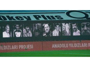 Süper Lig: Beşiktaş: 0 - Kasımpaşa: 0 (Maç devam ediyor)