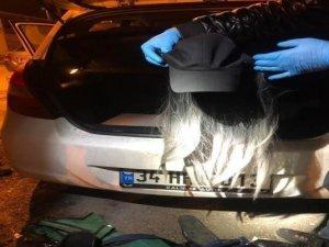 Sahte dekontla 11 bin lira dolandırdılar: 4 gözaltı