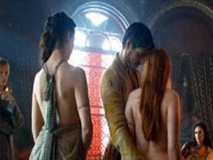 Game of Thrones'a  tepkiler çığ gibi büyüyor