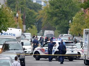 Saldırıyı 16 yaşındaki öğrenci düzenlemiş