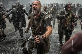 Avukat Yusuf Erikel: Nuh'u mahkemeye verdi