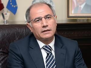 Bakanı Ala: 150'ye yakın kişi görevden uzaklaştırıldı