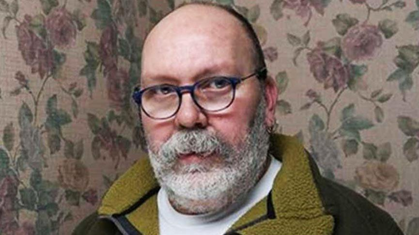 Ali Cem Köroğlu virüsten öldü sanatçılar isyan etti