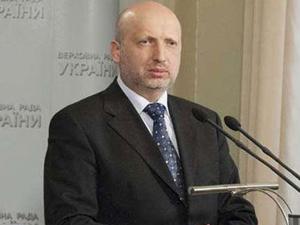 Ukrayna'dan işgalcilere güvence
