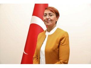 """Prof. Dr. Duygu Perçin: """"Çin aşısı değerli bir aşı"""""""
