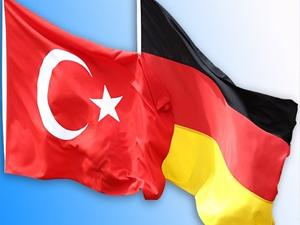 Alman Federal İstatistik Dairesi: 4 yabancıdan 1'i Türk