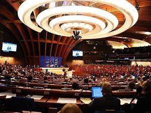 AKPM Mısır'daki idam kararlarından endişeli