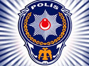Iğdır Emniyeti'nde 135 polisin görev yeri değiştirildi