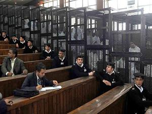 İdam kararlarının infazının durdurulmasını talep ediyoruz
