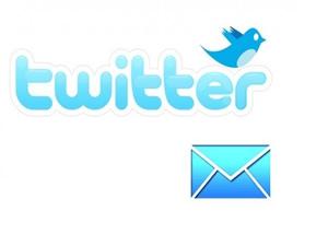 Twitter yetkilileri 14 Nisan'da Ankara'ya gelecek