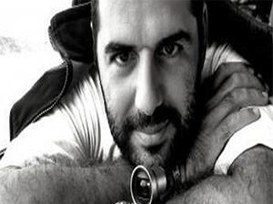 Foto muhabiri Kerim Şevket Ökten, hayatını kaybetti