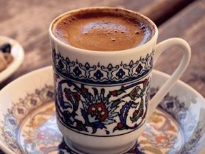 Türk kahvesi alzheimer riskini azaltıyor mu ?