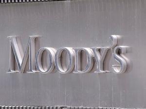 Moody's Türkiyeyi pas geçti