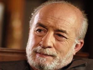 Usta oyuncu Emin Olcay'dan ilginç açıklama