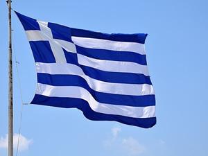 Yunanistan DHKP-C üyesini iade etmiyor