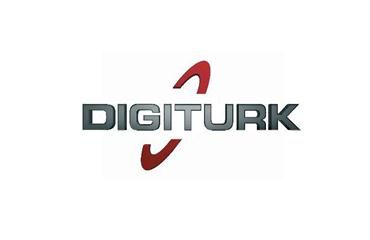 TMSF Başkanı Şakir Ercan Gül: digiturk'e iki talip var