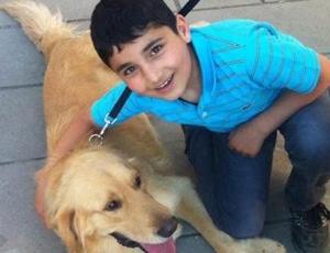 Kars'ta öldürülen Mert Aydın'ın katili yakalandı