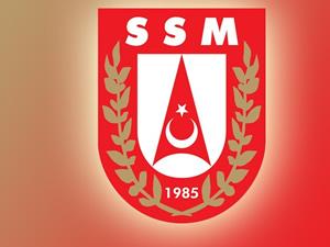 Savunma Sanayii Müsteşarlığına Prof. Dr. Demir atandı
