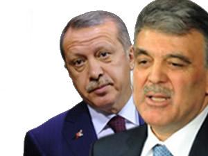 AK Parti kulislerinin Köşk için konuştuğu senaryo