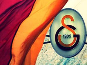 Galatasaray'da olağan mali genel kurul yarın yapılacak