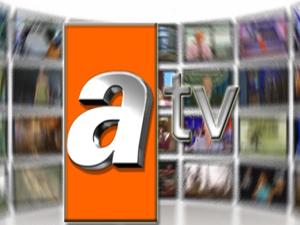 ATV'nin sevilen dizisi veda ediyor