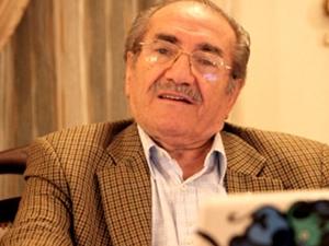Kürt siyasetçi ve yazar Yaşar Kaya, Türkiye'ye dönüyor
